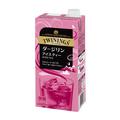 トワイニング ダージリン(無糖)リキャップ 1L