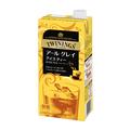 トワイニング アールグレイ(無糖)リキャップ 1L