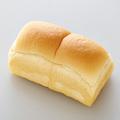 ベルリーベ ミニ食パン 冷凍 5個【業務用】