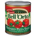 ハインツ ベルオルトピザソース 1号缶