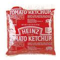 ハインツ トマトケチャップパウチパック 3232g