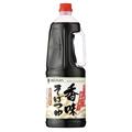 ミツカン 香味そばつゆ 1.8L