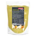日仏貿易 アンドロス ポワールピューレ(洋梨) 冷凍 1kg