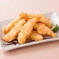 マルハニチロ あじわい鶏天ぷら 冷凍 1kg