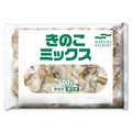 マルハニチロ きのこミックス 冷凍 500g