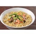 テーブルマーク 麺始め チャンポン麺 冷凍 200g 5玉