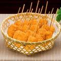 テーブルマーク 串揚職人 豚ロース玉ねぎ串カツ 冷凍 30g 30本