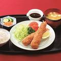 テーブルマーク ごっつー太いえびフライ(L相当) 冷凍 375g(5尾)×6