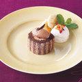 テーブルマーク PSロールケーキ(ショコラ) 冷凍 200g