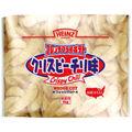 ハインツ ウェッジカットクリスピーチリ味 冷凍 1kg