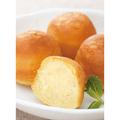 昭和冷凍食品 カスタードプチケーキ2 冷凍 約14g 50個