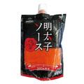 ロイヤルシェフ 明太子ソース 冷凍 300g【業務用】
