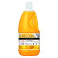 Jオイルミルズ 「J-OILPRO プロのための調味油」 バターフレーバーオイル 1350g