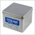 マリンフード コックマン 冷蔵 8kg