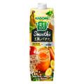 カゴメ 野菜生活100 Smoothie豆乳バナナMix 1000g
