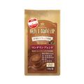 ウエシマコーヒー 横浜工場直行便 マンデリンブレンド 粉 150g+30g増量