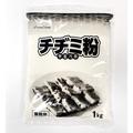 徳山物産 班家チヂミ粉 1kg