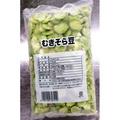 ニッスイ 中国産むきそら豆 冷凍 500g 袋