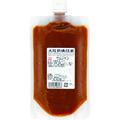徳山物産 自家製チシャ味噌(サムジャン) 冷蔵 280g