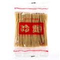 徳山物産 業務用冷麺(1人前) 160g 袋