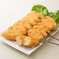 ニッスイ 笹形白身魚フライSN50(袋入) 冷凍 10枚(500g)
