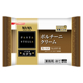 日清フーズ PASTA STELLA ポルチーニクリーム 冷凍 270g