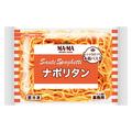 日清フーズ N MA・MA レンジ用 ソテースパゲティナポリタン 冷凍 260g