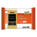 日清フーズ PASTA STELLA ソテーナポリタン 冷凍 320g