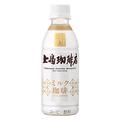 UCC 上島珈琲店 ミルク珈琲 PET 270ml