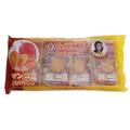トロピカルマリア フルーツピューレマンゴー 冷凍 100g×10袋