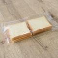 ベルリーベ スライスミニ食パン 冷凍 4枚入り