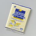 ニチレイ 北海道産ポテトベース 冷凍 1kg
