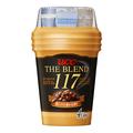 UCC カップコーヒー ザ・ブレンド 117 4杯分