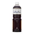 キユーピー ビネガードリンク(黒酢)N 1L