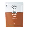 キユーピー オニオンスープ 4倍濃縮 1kg