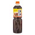キユーピー 黒酢あんかけのたれ 1200g