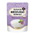 キユーピー アジアンテーブル 濃厚ココナッツミルク(タピオカボール入り) 200g
