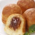 昭和冷凍食品 メープルプチケーキ2 約14g 50個