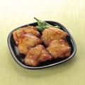 味の素 GX051 ミニチキン(醤油) 冷凍 30個(720g)