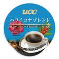 UCC ハワイコナブレンド 8g×12(Kカップ)