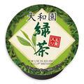 UCC 玉露入り緑茶 3g×12(Kカップ)
