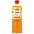 ミツカン ビネグイットりんご酢柑橘ミックス(6倍濃縮タイプ)1L