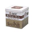 UCC ロイヤルティー 缶入り 1ポンド 【業務用】
