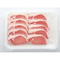 お店のための 豚ロースポーション 冷凍 100g×10枚【業務用】