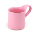 ZERO JAPAN カフェマグ ラージ(L)ピンク