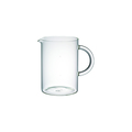 KINTO コーヒージャグ SLOW COFFEE STYLE 600ml