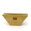 ZERO JAPAN 木製フィルターホルダー(さくら)WFS-01