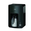 サーモス 真空断熱ポットコーヒーメーカー ECH-1001