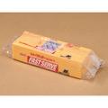 クラフト ファストサーブ シャープチェダースライス 冷蔵 1175g(96枚入り)