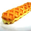 ニチレイ 原宿ドッグ(チーズ) 60g×60個